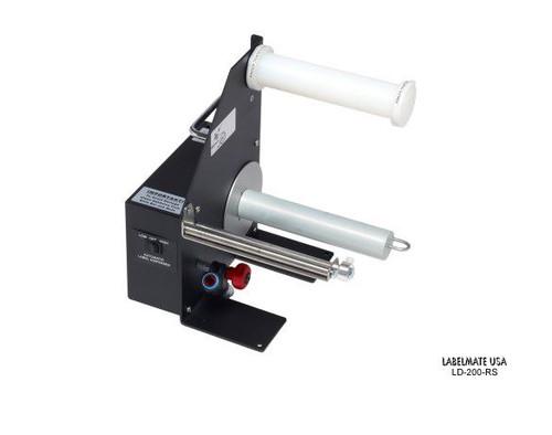 Labelmate Label Dispenser LD-200-RS