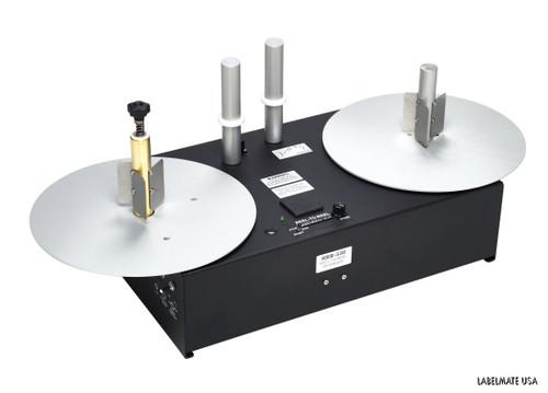 Labelmate Label Rewinders RRR-330