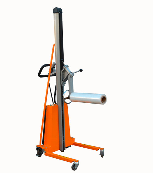 FL200 Electric Roll Stacker (99433)