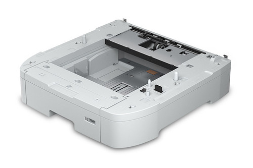 Epson C12C932611 Optional 500 SHEET CASSETTE