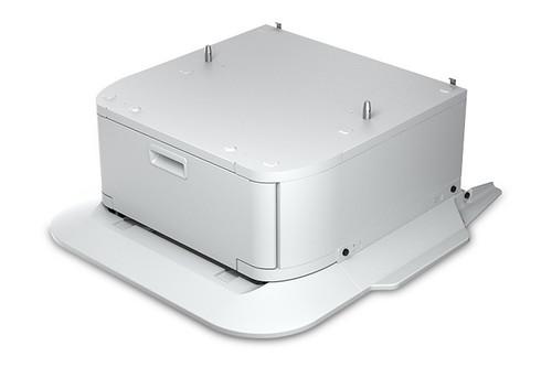 Epson C12C932891 OPTIONAL CABINET/Floor Stand