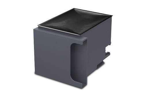 Epson T6714 Ink Maintenance Box