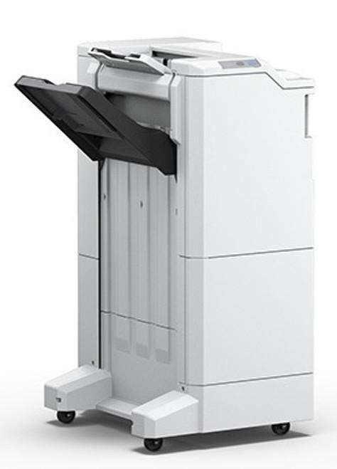 Epson OPTIONAL FINISHER FOR WF-C20950 / WF-C17590 (C12C933261)