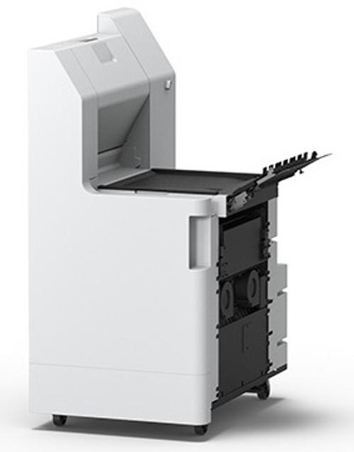 Epson OPTIONAL FINISHER BUNDLE FOR WorkForce Pro Enterprise Copiers | C12C933261BU