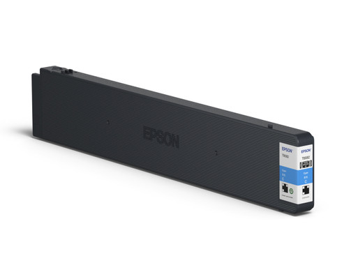 Epson T858 EXTRA High-capacity CYAN INK CARTRIDGE WF-C20590
