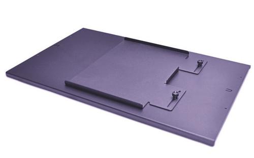 JPC831 Junction Plate for GP-C831 | LR831/LU831 Unwinder/Rewinder