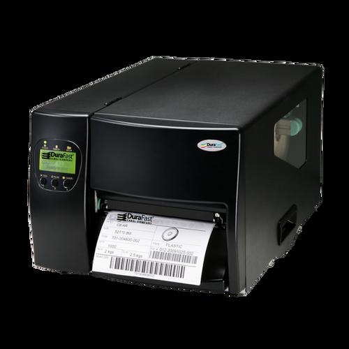 "ZTT6300 6"" Thermal Transfer Barcode Printer, 300 dpi, 4 ips (99804)"