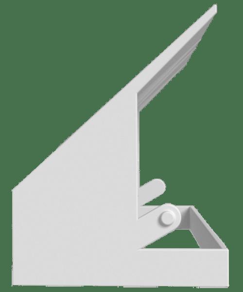 FlexStr8 Snap-On UHF Encoder for Epson ColorWorks TM-C3500 (99462)
