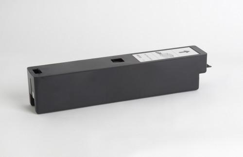 Primera CX1000/CX1200 Waste Toner Collector | 74218