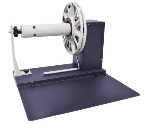 LR80x Label Rewinder for Primera LX2000 Label Printer (99437)