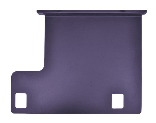 JP7500 Rewinder Junction Plate for Epson TM-C7500
