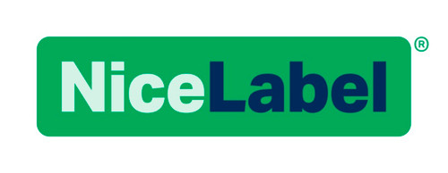 NiceLabel 2019 LMS Enterprise 40 printers
