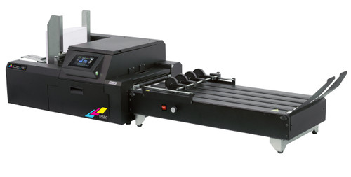 Afinia TTC 950 Tabletop Conveyer