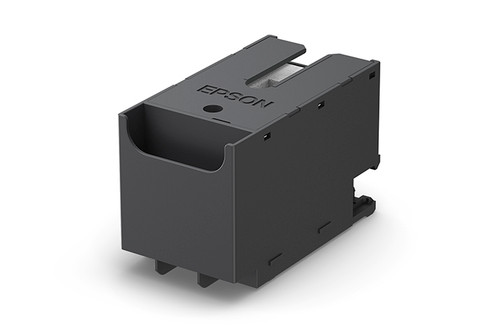Epson T6715 Ink Maintenance Box T671500 (T671500)