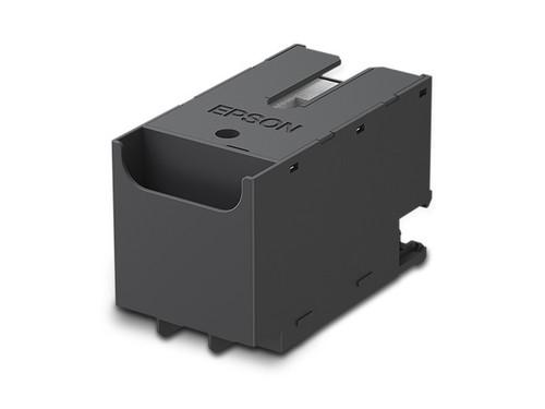 Epson T6716 MAINTENANCE BOX T671600