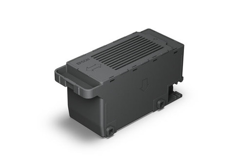 Epson C9345  Ink Maintenance Box C12C934591