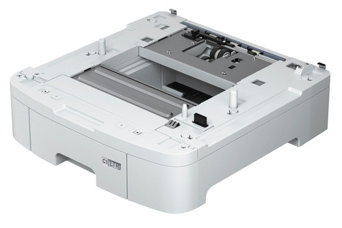 Paper Cassette Tray for Epson WorkForce Pro WF-6000 Series Printers (C12C932011)
