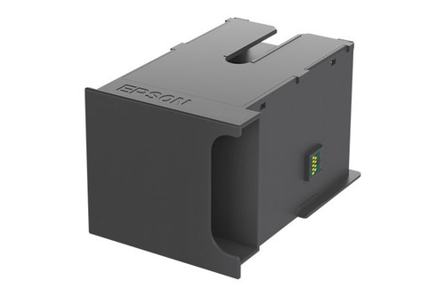 Epson T6712 Ink Maintenance Box (T671200)