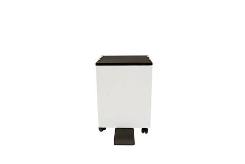 Epson C12CFM7067 Medium Optional Cabinet for Epson WorkForce Pro WF-C5000 & WF-M5000 Series Printers