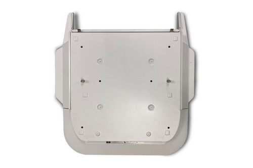 Epson C12C934321 Optional Printer Stand for WF-C878R / WF-C879R