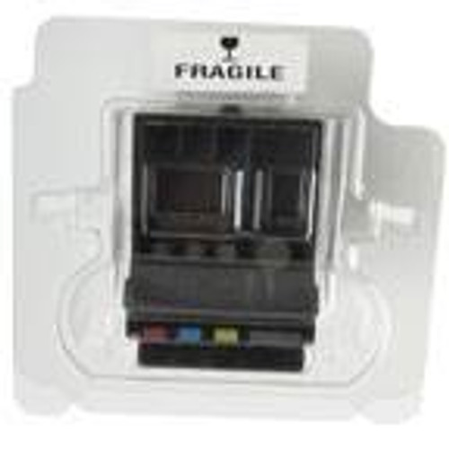 Primera 53470 LX900 Dye Semi-Permanent Print Head