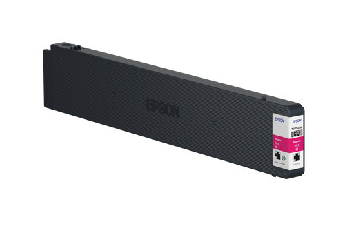 Epson T02S Magenta Ink 50,000 Page Yield For WF-C20750 (T02S300)