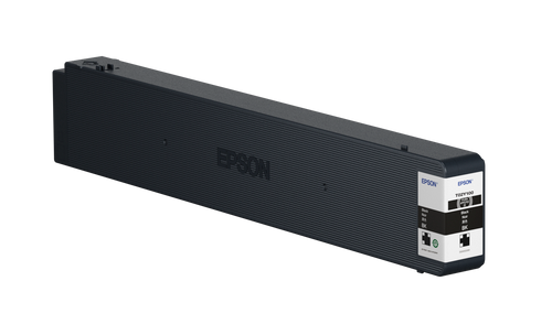 Epson T02Y Black Ink 50,000 Page Yield For WF-C21000 (T02Y100)