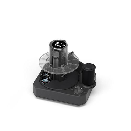 Epson/K-Sun LW-5010PX/LW-Z5000PX Rewinder