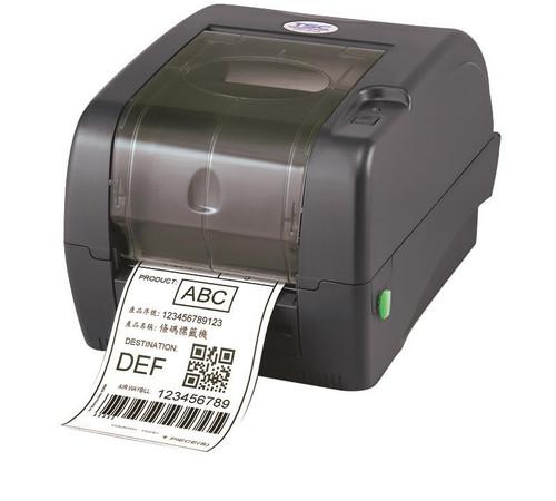 TSC TTP-247 Performance Kit - thermal transfer label printer 99-125A013-5061