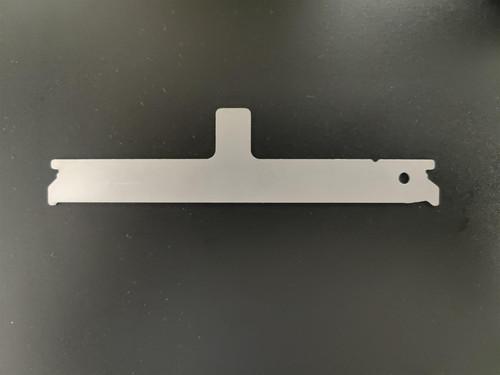 Epson TM-C3500 Fixed Cutter Blade