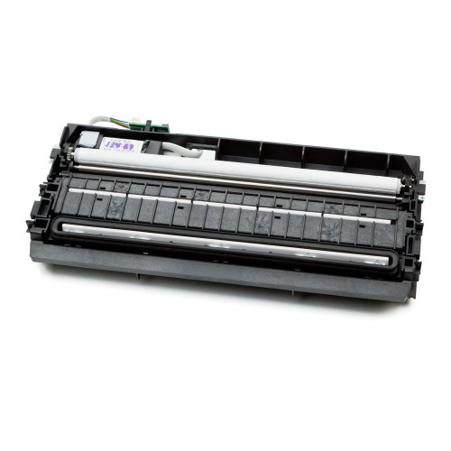 Assy Sld (Maint. Mod. Or Serv. Station Replacement Part for L801 | Memjet Printer Parts