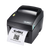 "Godex DT4x 4"" Direct Thermal Barcode Printer, 203 dpi, 7 ips"