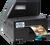 Afinia L801 Colour Label Printer