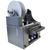 Afinia XL Large Capacity Rewinder for L801 and L901