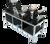 Afinia DLF-220L Digital Label Cutter & Finishing System