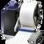 Godex T-10 VR Color Rewinder, 4ƒ?? wide