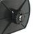"""Godex T-20 VR Color Rewinder, 6"""" wide"""