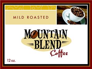 LX400 4x3-coffeelabel label