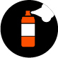 De-Watering, Anti-Rust Fluids