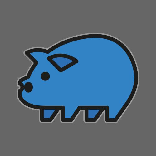 Slaughter House - Pork
