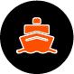 Marine & Ship Repair