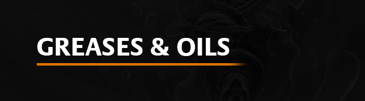 grease-oils.png
