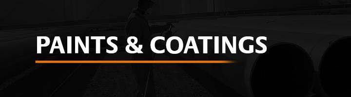 paints-coatings.png