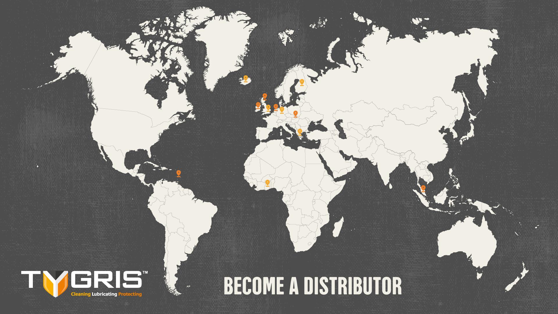 tygris-world-map-logo.png