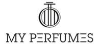 My Perfumes