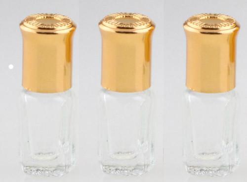 Perfume Sample AttarMist.co.uk