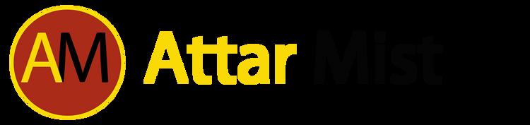 Attar Mist Ltd.
