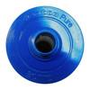 H2X & Michael Phelps Swim Spas EPR Filter Set - (2) X268549 - PMA-R4 - (2) X268532 - PMA-EPR - (3) X268542 - PWW50P3