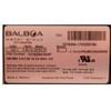 Master Spa - X320538 - Spa Pump - 8.8 Amp, 2 Speed, 230 Volt Pump