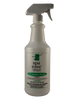 Spa Ease - All Purpose Cleaner 1 qt.